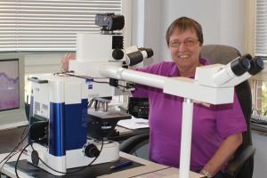 Dr. med. Christine Hartig